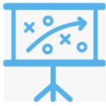 Ottimizzazione_Decision_Making